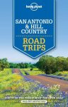 San Antonio, Austin & Texas Backcountry Road Trips  - Lonely Planet