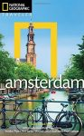 Amsterdam - National Geographic Traveler