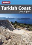 Turkish Coast - Berlitz