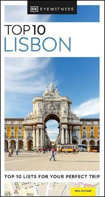 Lisbon Top 10