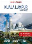 Kuala Lumpui Insight Pocket Guide