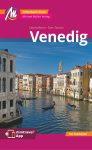 Venedig MM-City