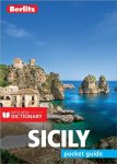 Sicily - Berlitz