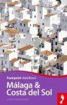 Malaga & Costa del Sol - Footprint