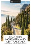 Northern & Central Italy Back Roads - Eyewitness Travel