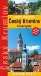 Ceský Krumlov és környéke - Utazzunk együtt!