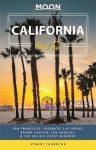 Road Trip USA: California - Moon