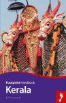 Kerala - Footprint