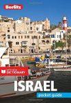 Israel - Berlitz