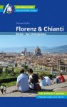 Florenz & Chianti (Siena, San Gimignano) Reisebücher - MM