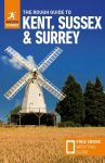 Kent, Sussex and Surrey - Rough Guide