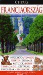 Franciaország útikönyv - Útitárs