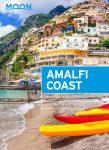 Amalfi Coast - Moon