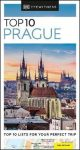 Prague Top 10