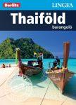 Thaiföld (Barangoló) útikönyv - Berlitz