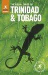 Trinidad and Tobago - Rough Guide