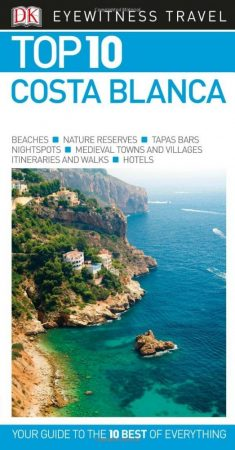 Costa Blanca Top 10