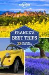 France's Best Trips - Lonely Planet