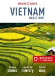 Vietnam Insight Pocket Guide