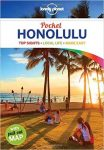 Honolulu Pocket - Lonely Planet