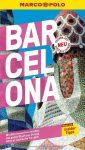 Barcelona - Marco Polo Reiseführer