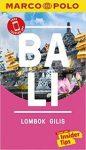 Bali (Lombok, Gili Islands) - Marco Polo