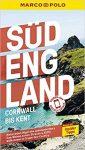 Südengland: Cornwall bis Kent - Marco Polo Reiseführer