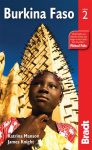Burkina Faso - Bradt