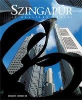 Szingapúr - Új Kilátó