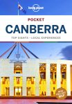 Canberra Pocket - Lonely Planet
