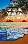Honolulu, Waikiki & O'ahu - Lonely Planet