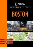 Boston zsebkalauz - National Geographic