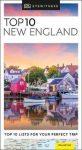 New England Top 10