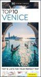 Venice Top 10