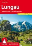 Lungau (Radstädter und Schladminger Tauern) - RO 4341