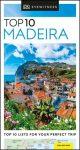 Madeira Top 10