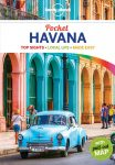 Havanna Pocket - Lonely Planet