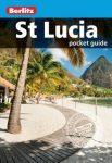 St Lucia - Berlitz
