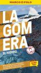 La Gomera, El Hierro - Marco Polo Reiseführer