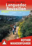 Languedoc-Roussillon - RO 4306
