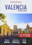 Valencia Insight Pocket Guide