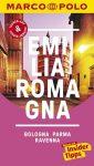 Emilia-Romagna (Bologna, Parma, Ravenna) - Marco Polo Reiseführer