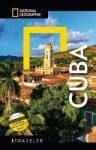 Cuba - National Geographic Traveler