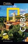Cuba - National Geographic Traveler
