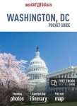Washington Insight Pocket Guide