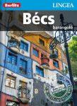 Bécs (Barangoló) útikönyv - Berlitz