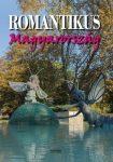 Romantikus Magyarország