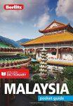 Malaysia - Berlitz