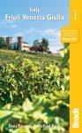 Italy: Friuli Venezia Giulia - Bradt
