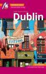 Dublin MM-City